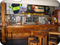Owen River Pub and Bar