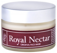 Royal Nectar - Original Face Mask