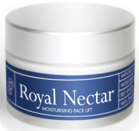 Royal Nectar - Original Face Lift